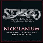 Sfarzo Nickelanium Bass Strings 5-String Set 045-065-080-100-130 NB530