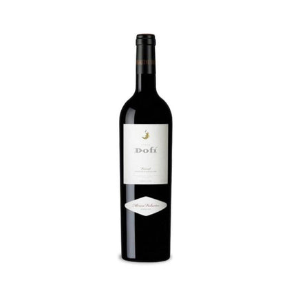 FINCA DOFI PRIORAT DOCa 750 ML