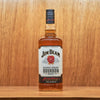 WHISKY JIM BEAM WHITE