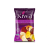 KIWA SNACK MIX DE VEGETALES 70 GR