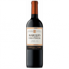 MARQUES CASA CONCHA MALBEC 750ML