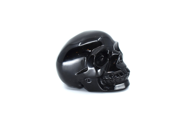 Darth Obsidian Skull