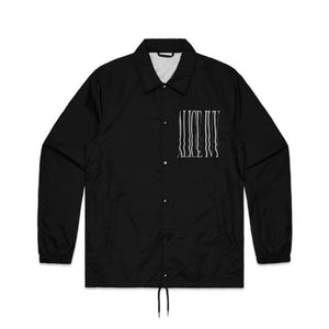 Alice Ivy | Coaches Jacket
