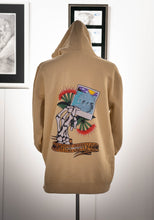Load image into Gallery viewer, Summer Hoodie Collab