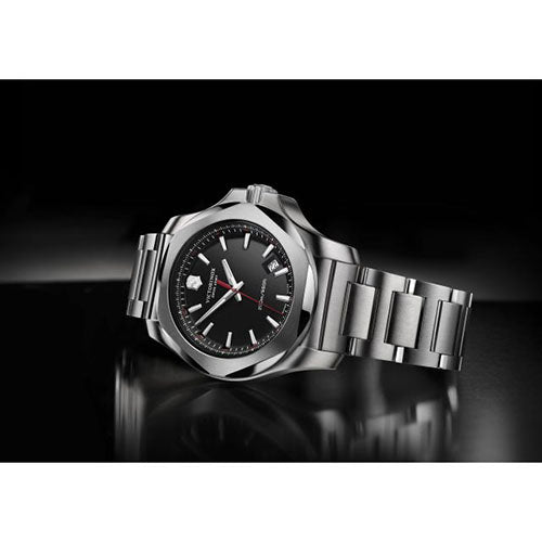 Swiss Army I.N.O.X.  - 241723.1
