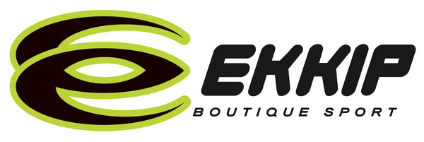 Ekkip boutique sport