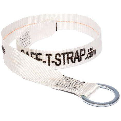 Safe-T-Strap Residential Choker Tie Off