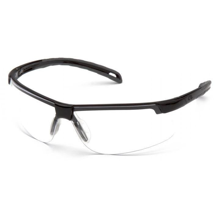 Ever-lite Safety Glasses
