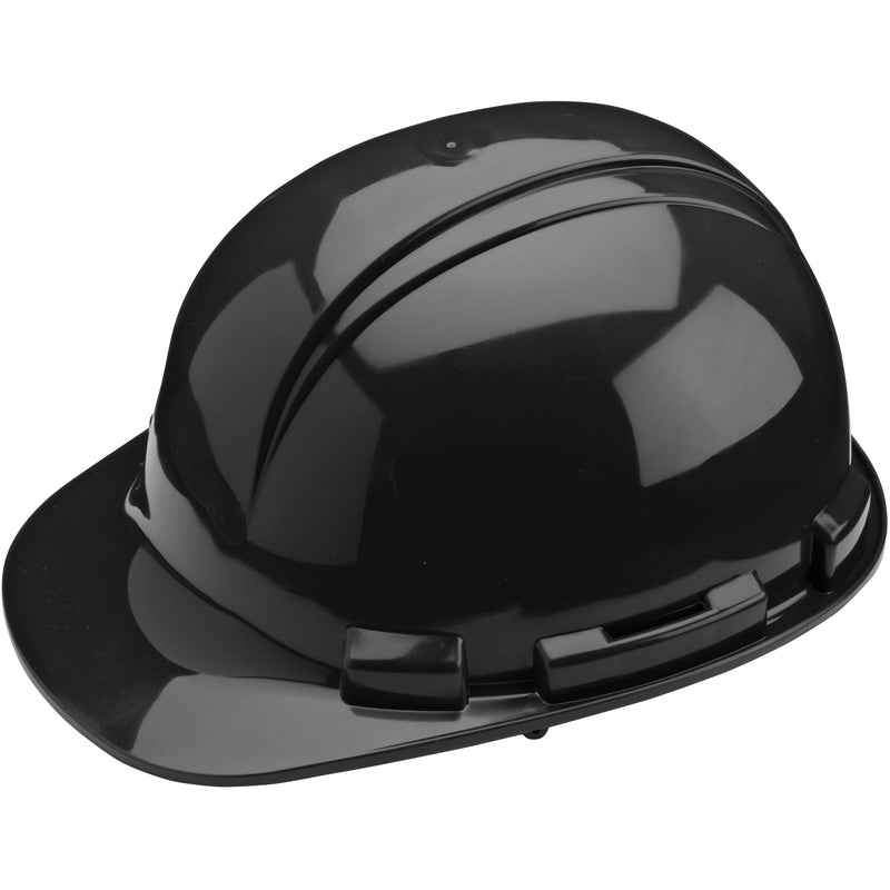 HP241R Whistler Type 1 Hard Hat