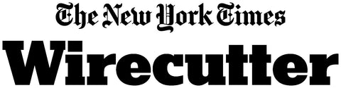Podswap AirPods The New York Times Wirecutter