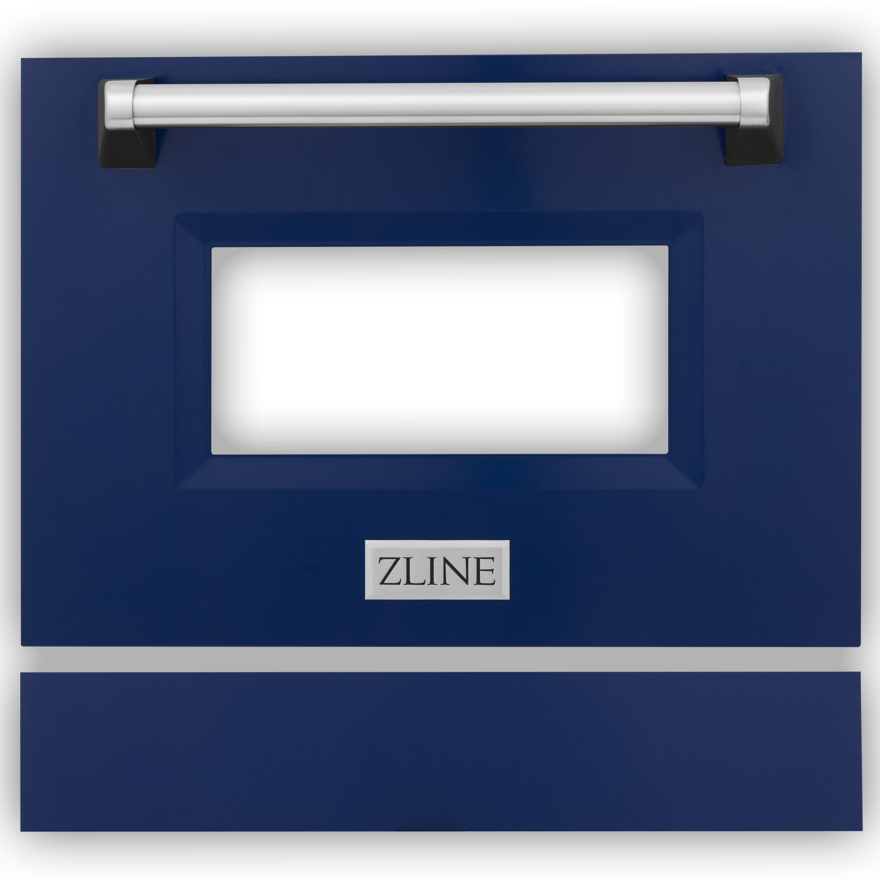 "ZLINE 24"" Range Door in Multiple Finishes"