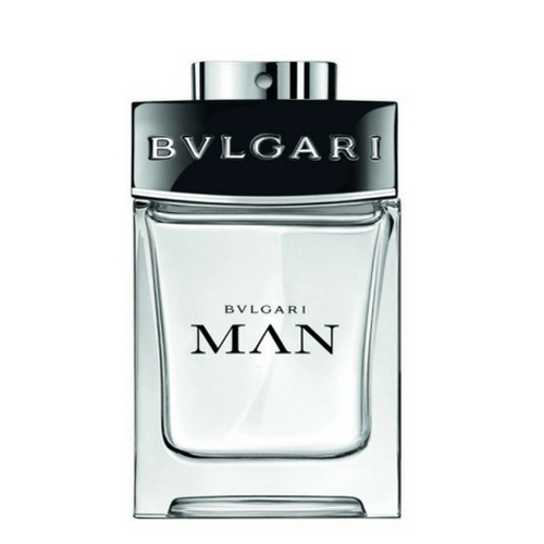 Bvlgari Man by Bvlgari 3.4 oz Eau De Toilette Spray for men
