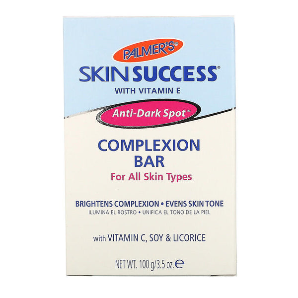 Palmers Skin Success Soap Complexion Bar 3.5 oz