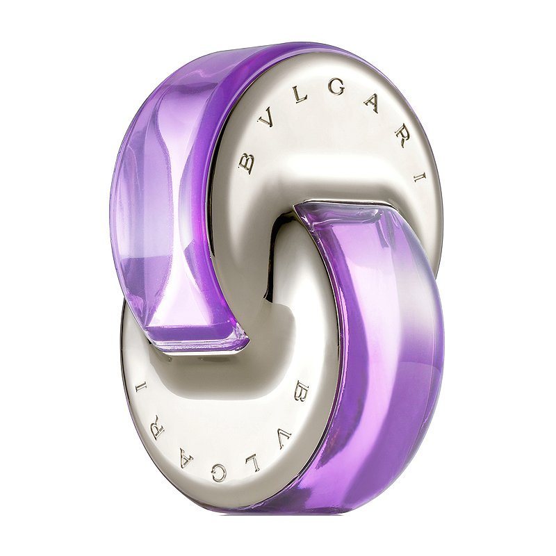 Omnia Amethyste by Bvlgari 2.2 oz Eau De Toilette Spray for women