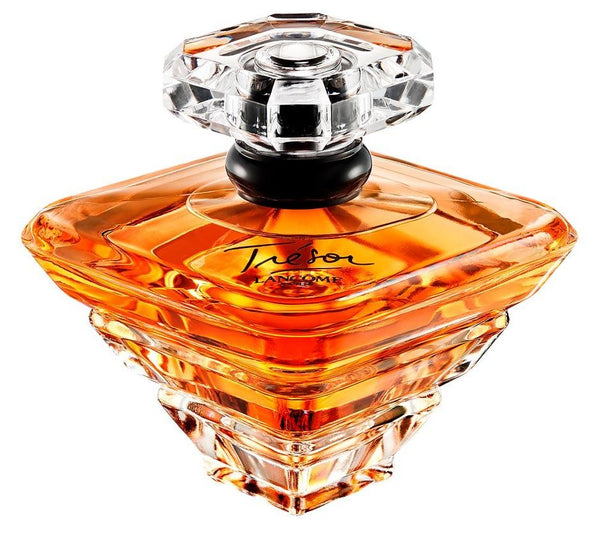 Tresor EDP for Women by Lancome, 100 ml