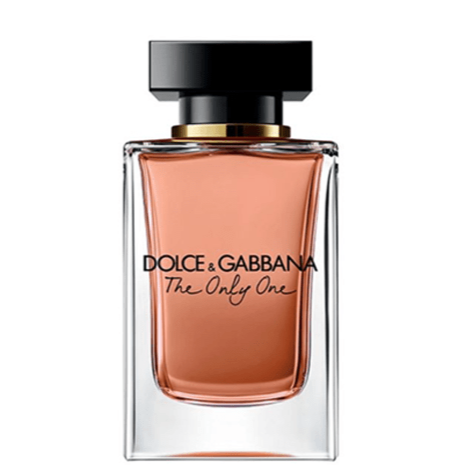 The Only One by Dolce & Gabbana 3.3 oz Eau De Parfum Spray for women