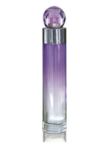 360 Purple EDP for Women by Perry Ellis, 200 ml