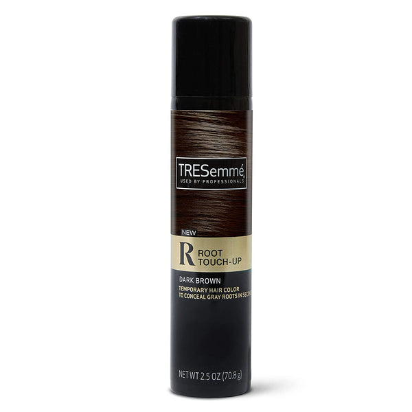 Tresemme Root Touch-Up Dark Brown 2.5 oz