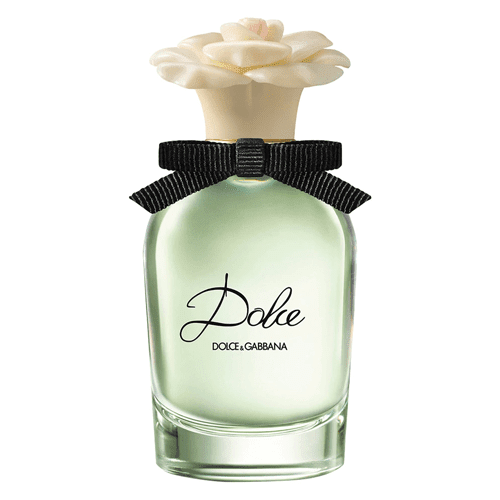 Dolce by Dolce & Gabbana 2.5 oz Eau De Parfum Spray for women