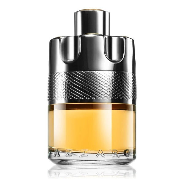 Wanted by Night EDP for Men by Azzaro, 100 ml