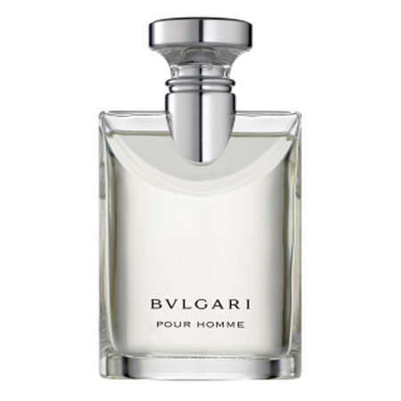 Bvlgari by Bvlgari 3.4 oz Eau De Toilette Spray for men