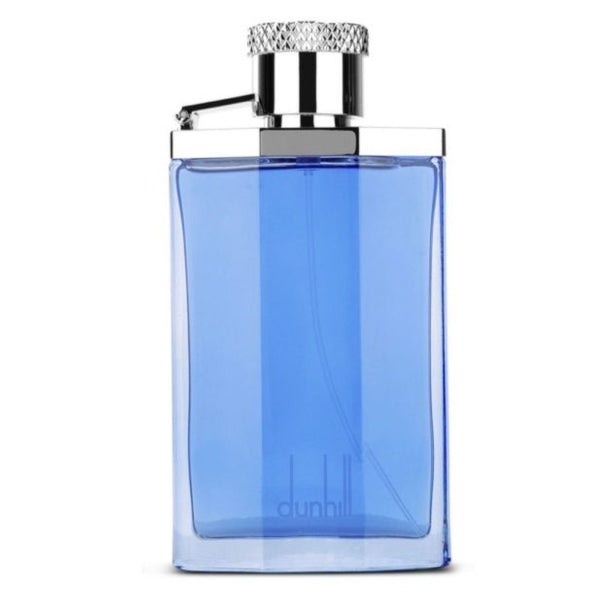 Desire Blue EDT for Men by Dunhill, 100 ml