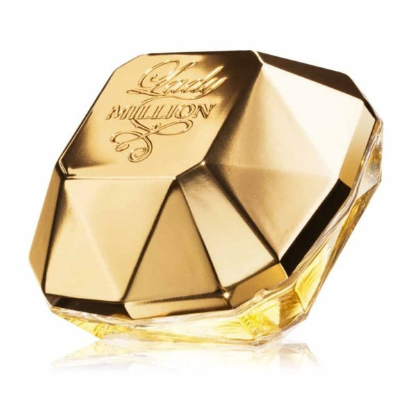 Lady Million EDP for women by Paco Rabanne, 30 ml