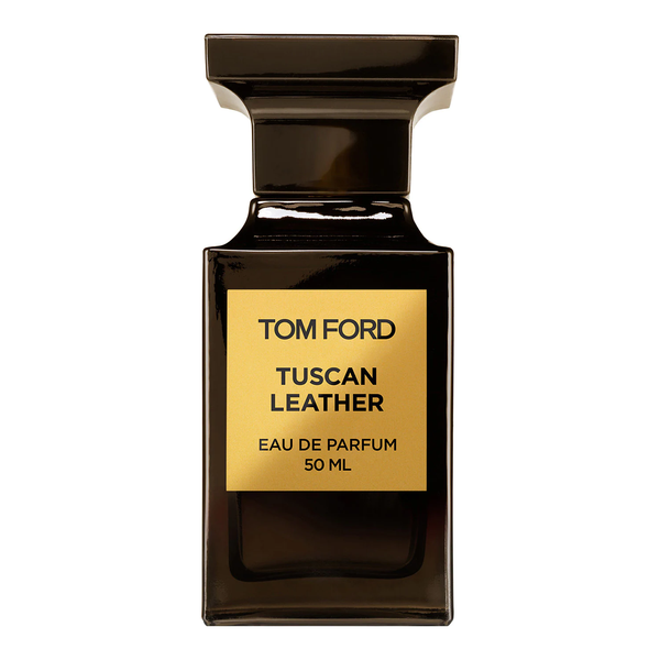 Tuscan Leather EDP for men by Tom Ford, 50 ml