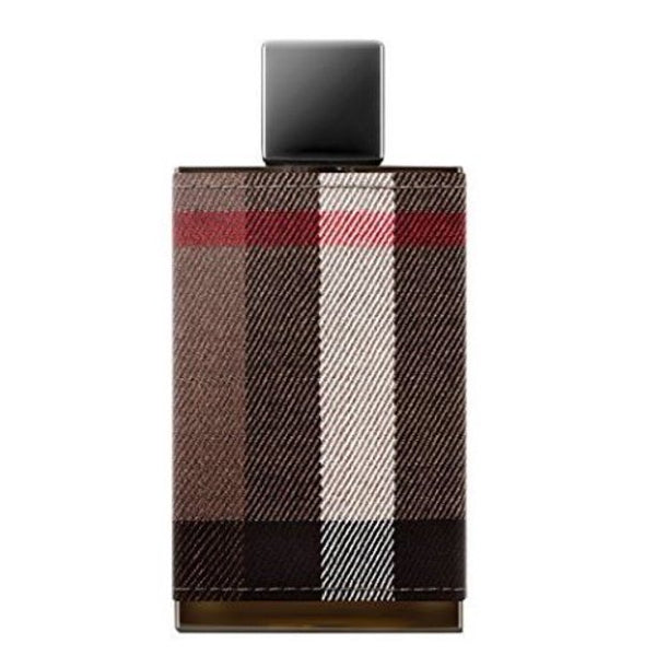 Burberry London by Burberry 3.4 oz Eau De Toilette Spray for men