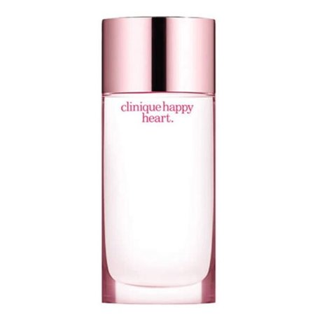 Happy Heart by Clinique 3.4 oz Eau De Parfum Spray for women