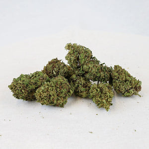 Founder's Flower ACDC Strain | CBD Hemp Flower