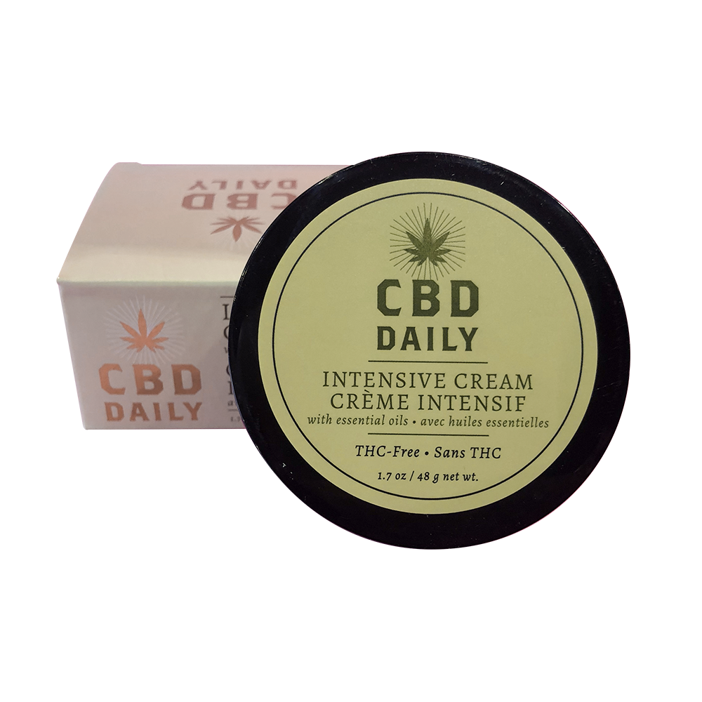 Cbd-daily-intensive-cream-original-strength-1oz
