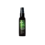 Load image into Gallery viewer, Hemp Excellence Moisturizing Body Oil Spray