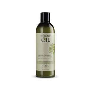 Miracle-oil-tea-tree-shampoo-16oz