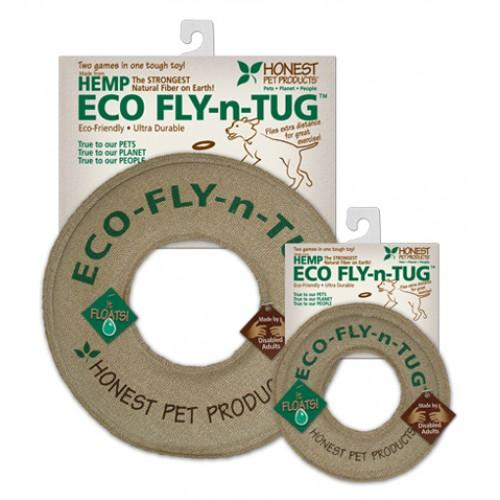 Honest-pets-eco-fly-n-tug