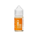 Load image into Gallery viewer, CBD Living Ejuice