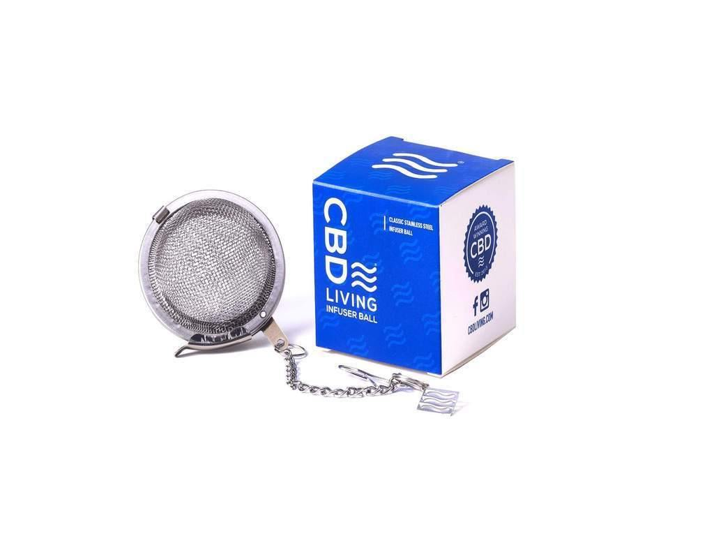 cbd-living-tea-infuser-ball