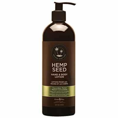 Hemp-seed-lotion