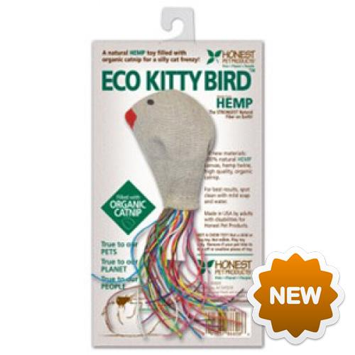 Honest-pets-eco-kitty-bird