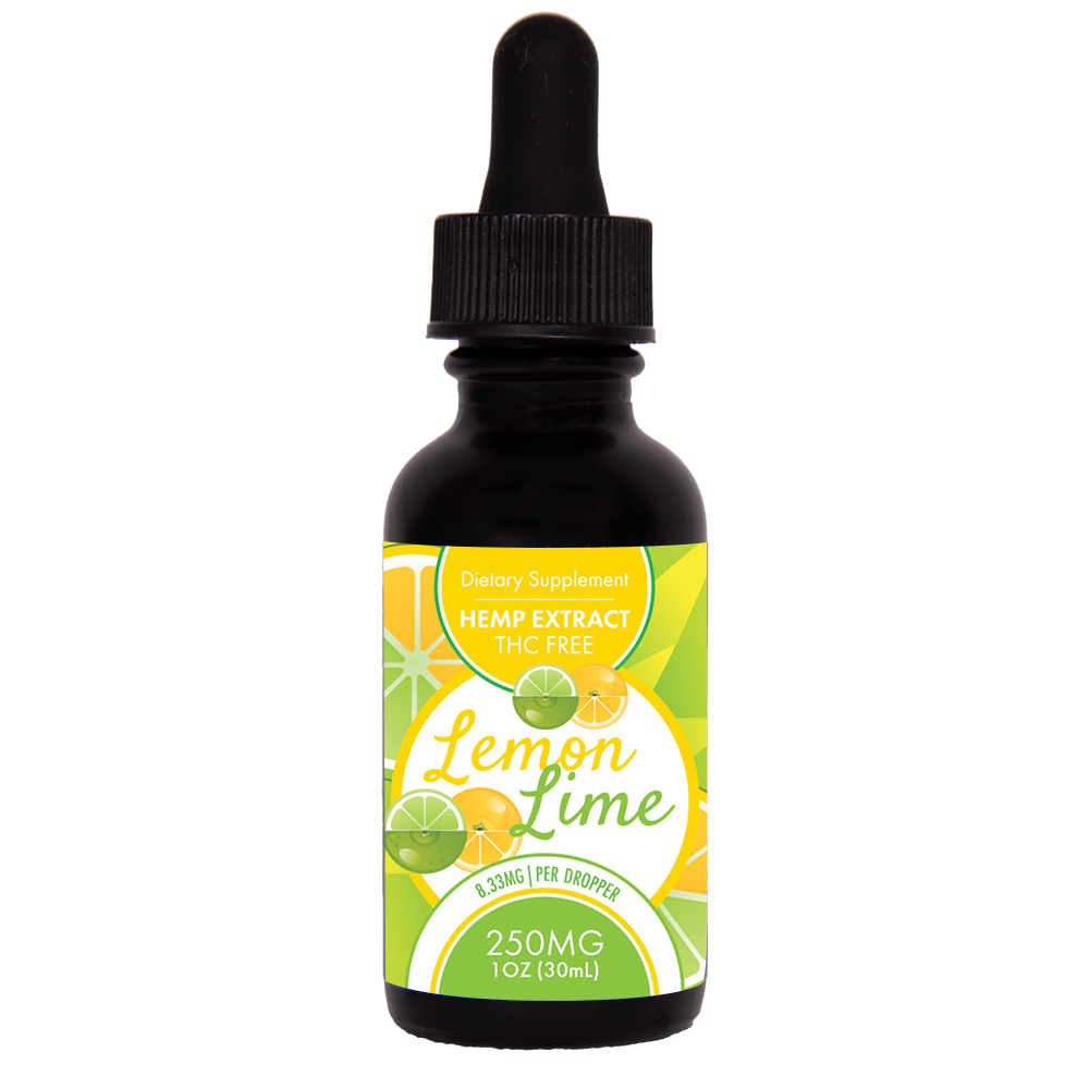 Hemp-symmetry-cbd-tincture-thc-free-lemon-lime
