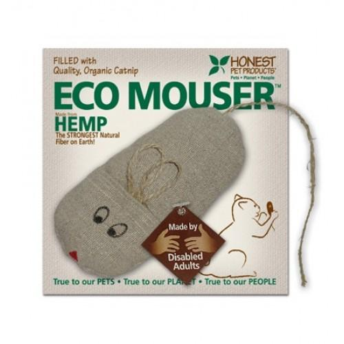 Honest-pets-eco-mouser