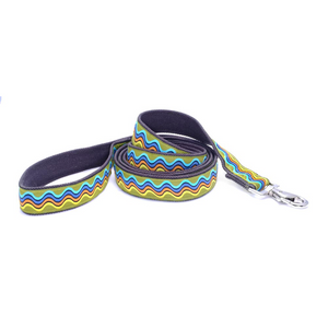 Earthdog-leash-reilley-4ft