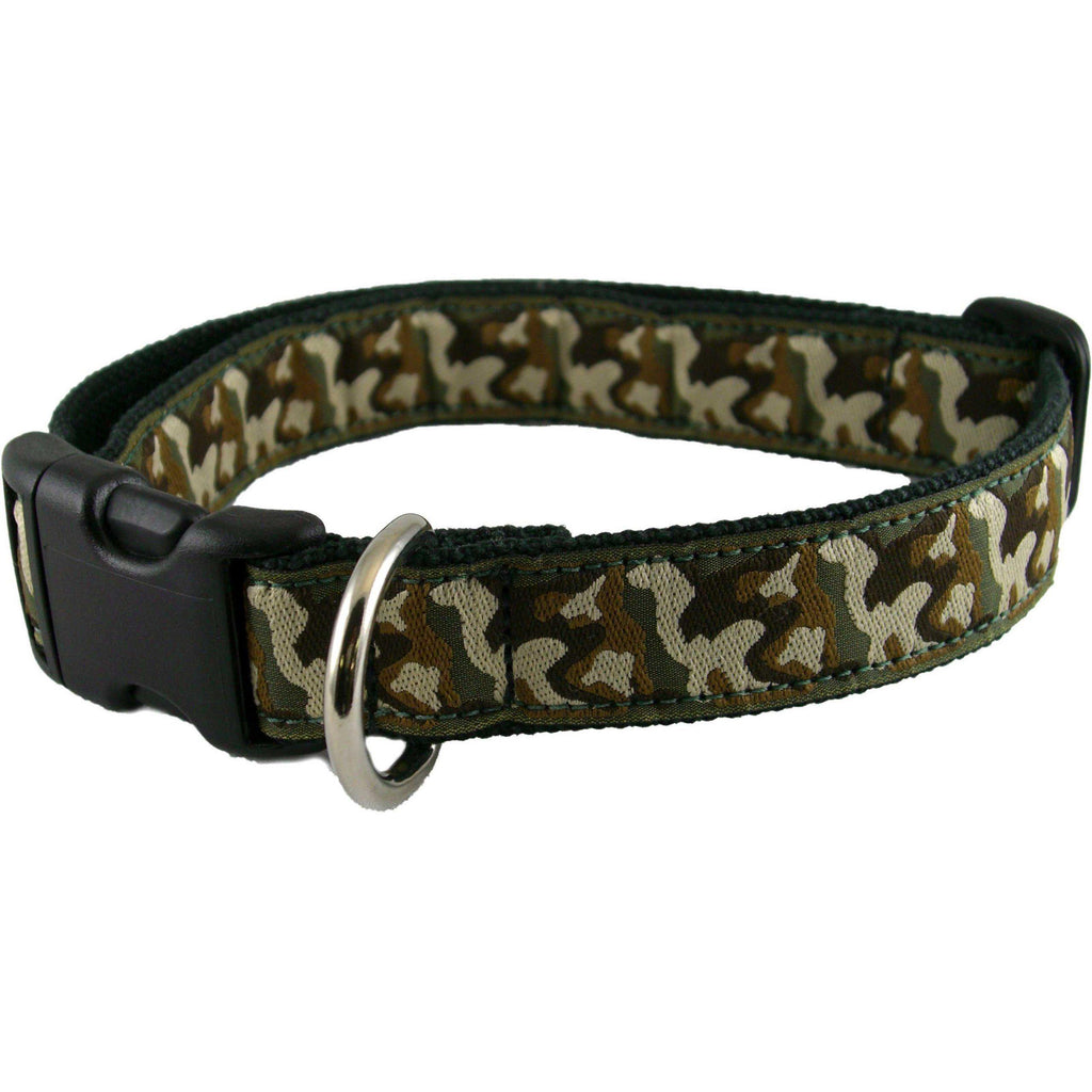 Good-dog-collar