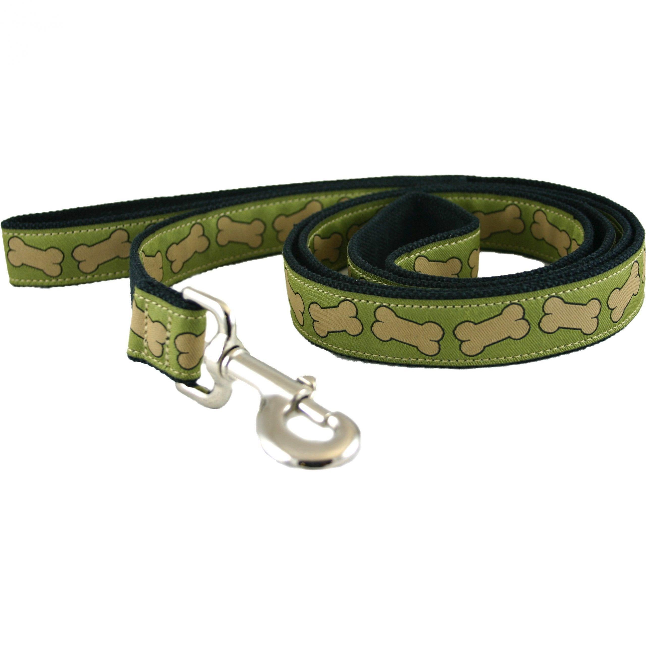 Good Dog Leash - 6ft