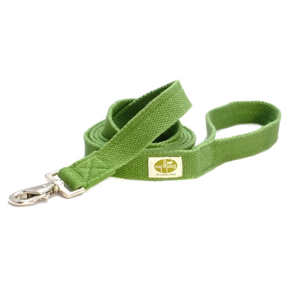 Earthdog-leash-leaf-4ft