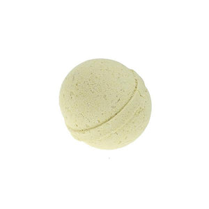 Wicked Mojo CBD Bath Bomb 2oz 35mg.