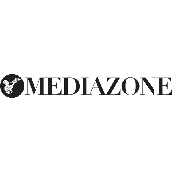 "Astrum at ""Mediazone's Awards in Hong Kong"""