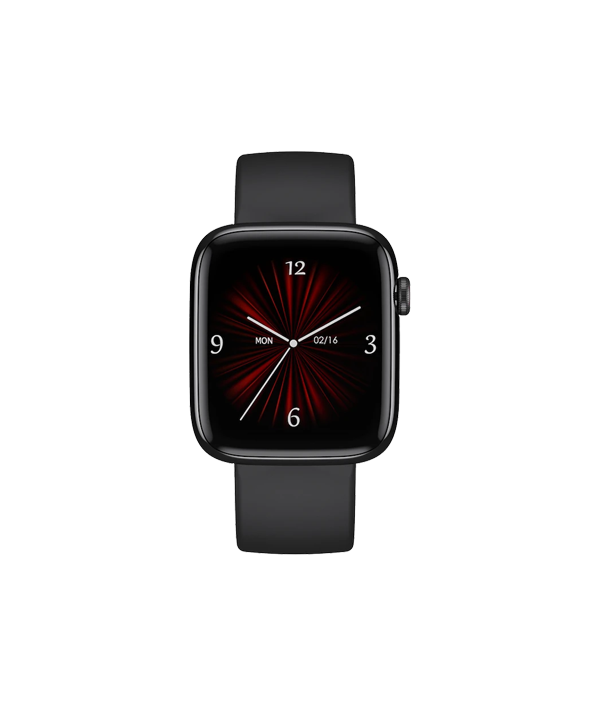 M1 - Astrum Smart Watch