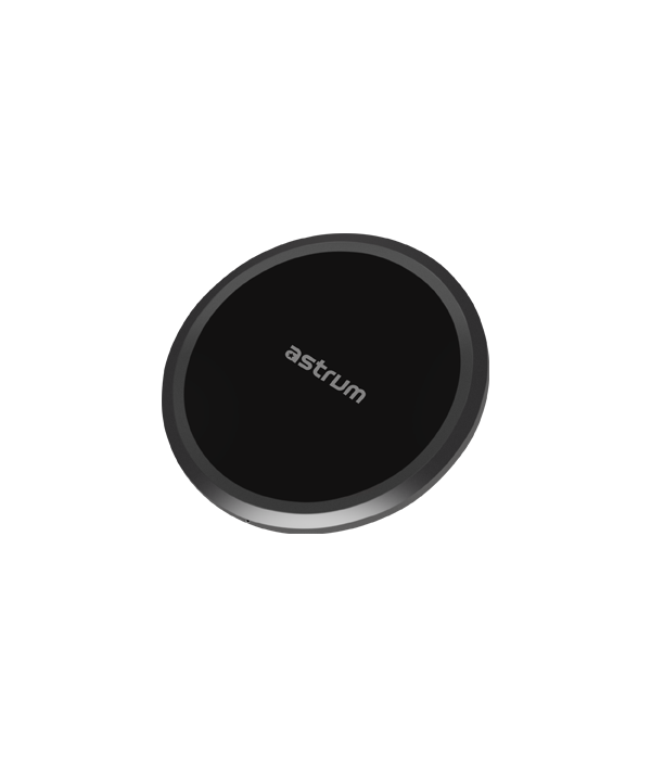 CW250 - Astrum Wireless Charging Pad