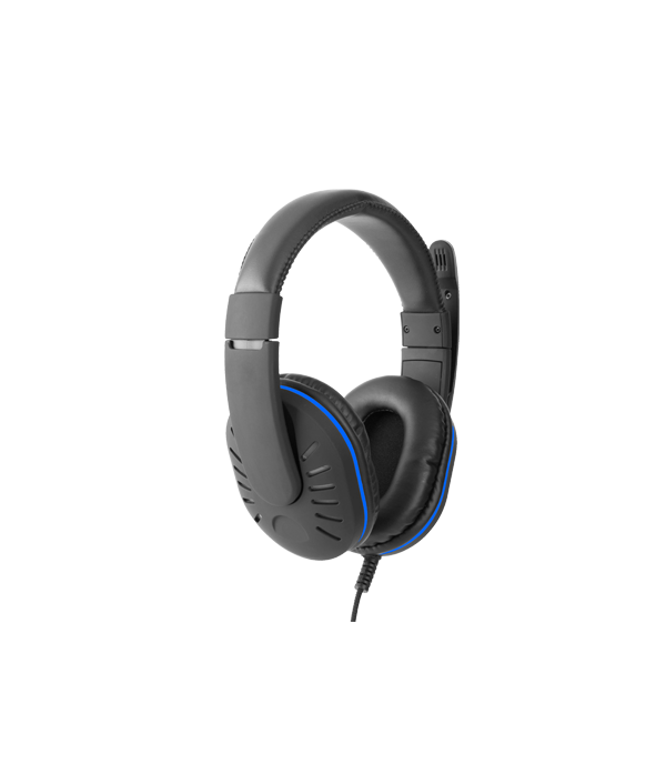 HS790 - Astrum USB Gaming Headset
